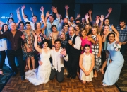 Wedding band Port Douglas
