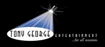 cropped-Tony-George-Entertainment-Logo-Small-e1449026140470.jpg