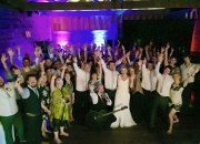 Wedding Sugar Wharf Port Douglas