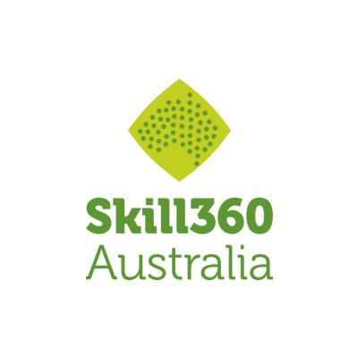 skill360